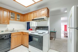 Photo 23: 2497 PANORAMA Drive in North Vancouver: Deep Cove House for sale : MLS®# R2579215