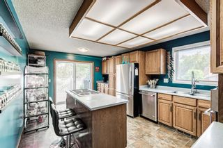 Photo 12: 51 Millrise Way SW in Calgary: Millrise Detached for sale : MLS®# A1126137
