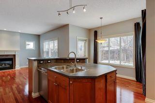 Photo 4: 62 HIDDEN CREEK Heights NW in Calgary: Hidden Valley Detached for sale : MLS®# C4247493