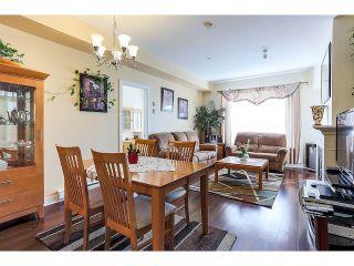 Photo 9: # 309 2330 WILSON AV in Port Coquitlam: Central Pt Coquitlam Condo for sale : MLS®# V1108899