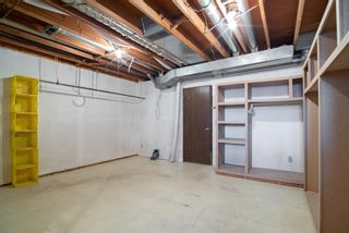 Photo 27: 5 903 67 Avenue SW in Calgary: Kingsland Row/Townhouse for sale : MLS®# A1079413