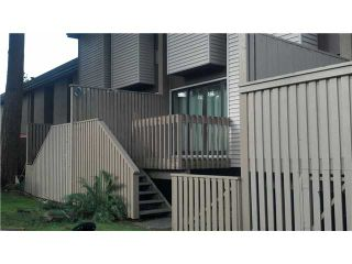 Photo 4: # 42 13809 102ND AV in Surrey: Whalley Condo for sale (North Surrey)  : MLS®# F1431661