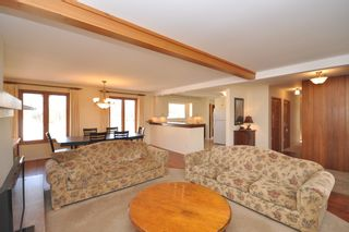 Photo 22: 9 Captain Kennedy Road in St. Andrews: Residential for sale : MLS®# 1205198