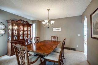 Photo 6: 260 Douglasbank Place SE in Calgary: Douglasdale/Glen Detached for sale : MLS®# A1042919