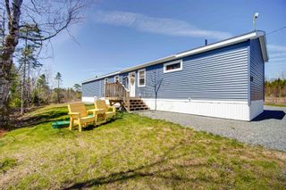 Photo 5: 64 Runway Court in Devon: 30-Waverley, Fall River, Oakfield Residential for sale (Halifax-Dartmouth)  : MLS®# 202111214