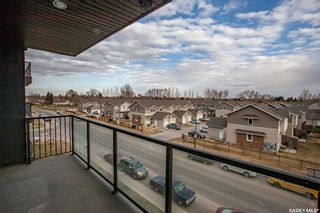 Photo 2: 308 706 Hart Road in Saskatoon: Blairmore Residential for sale : MLS®# SK852013