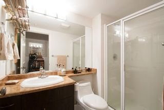 Photo 10: 114 22025 48 Avenue in Langley: Murrayville Condo for sale : MLS®# F1313491