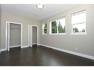 Photo 17: # 1110 3453 WELLINGTON ST in Port Coquitlam: Oxford Heights Condo for sale : MLS®# V1036068