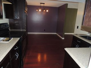 Photo 6: 105 525 Dufferin Avenue in Estevan: Residential for sale : MLS®# SK808833