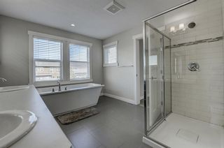 Photo 26: 1272 COOPERS Drive SW: Airdrie Detached for sale : MLS®# A1036030
