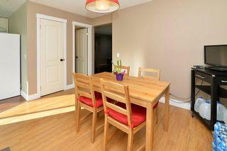 Photo 7: 139 CASTLEGLEN Road NE in Calgary: Castleridge House for sale : MLS®# C4170209