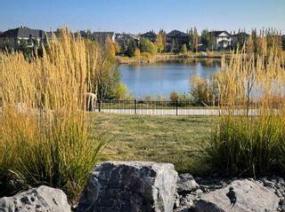 Photo 50: 429 6079 Maynard Way in Edmonton: Zone 14 Condo for sale : MLS®# E4265945