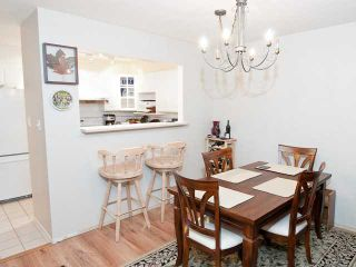 Photo 5: 203 789 W 16TH Avenue in Vancouver: Fairview VW Condo for sale (Vancouver West)  : MLS®# V894494