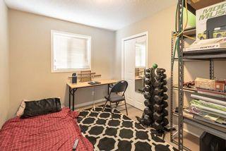 Photo 16: 171 SILVERADO Way SW in Calgary: Silverado House for sale : MLS®# C4172386