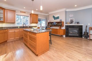 Photo 17: 2289 Nicki Pl in : La Thetis Heights House for sale (Langford)  : MLS®# 885701