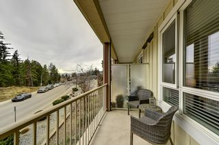 Photo 13: 2209 2200 Upper Sundance Drive in West Kelowna: Shannon Lake House for sale (Central Okanagan)  : MLS®# 10226368