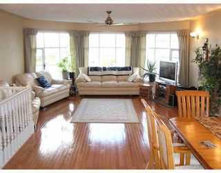 Photo 3: 4135 BARNES Court in Prince George: Charella/Starlane House for sale (PG City South (Zone 74))  : MLS®# R2128008