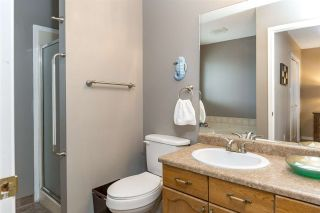Photo 21: 3660 33 Street in Edmonton: Zone 30 House for sale : MLS®# E4227249