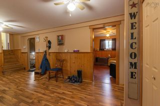 Photo 3: 1182 Hall Road in Millville: 404-Kings County Residential for sale (Annapolis Valley)  : MLS®# 202122271