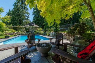 "Photo 37: 14222 29A Avenue in Surrey: Elgin Chantrell House for sale in ""Elgin Chantrell"" (South Surrey White Rock)  : MLS®# R2540918"