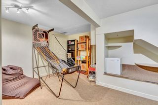 """Photo 17: 24 5351 200 Street in Langley: Langley City Townhouse for sale in """"BRYDON PARK"""" : MLS®# R2554795"""