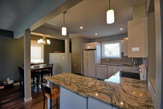 Photo 9: 580 Polson Avenue in Winnipeg: Residential for sale (4C)  : MLS®# 202010745