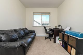Photo 20: 111 170 Centennial Dr in : CV Courtenay East Row/Townhouse for sale (Comox Valley)  : MLS®# 885134