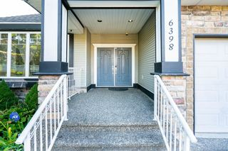 Photo 2: 6398 166 Street in Surrey: Cloverdale BC House for sale (Cloverdale)  : MLS®# R2621973