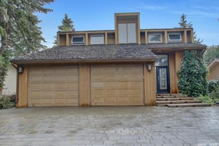 Main Photo: 7327 Kelly Avenue in Regina: Dieppe Place Residential for sale : MLS®# SK864800
