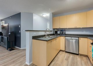 Photo 11: 2315 2371 Eversyde Avenue SW in Calgary: Evergreen Apartment for sale : MLS®# A1111786