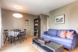 Photo 8: 6 2512 15 Street SW in Calgary: Bankview Apartment for sale : MLS®# A1117466
