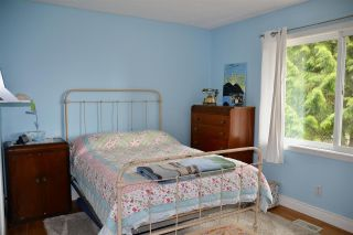 Photo 10: 3749 ST. ANDREWS Avenue in North Vancouver: Upper Lonsdale House for sale : MLS®# R2366318
