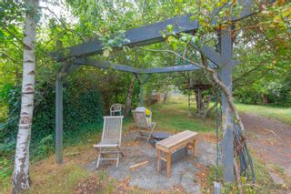 Photo 29: 3168 Jackson St in : Vi Mayfair House for sale (Victoria)  : MLS®# 853541