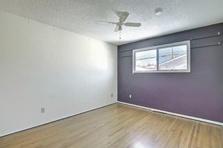 Photo 14: 3707 42 Street SW in Calgary: Glenbrook Semi Detached for sale : MLS®# A1085928