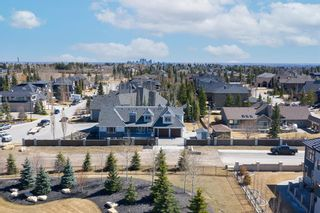 Photo 9: 17 Aspen Ridge Close SW in Calgary: Aspen Woods Detached for sale : MLS®# A1097029