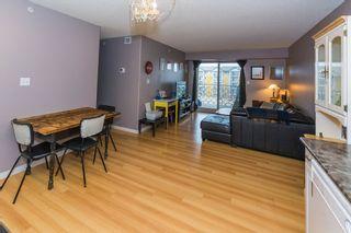 Photo 7: 408 8117 114 Avenue in Edmonton: Zone 05 Condo for sale : MLS®# E4243600