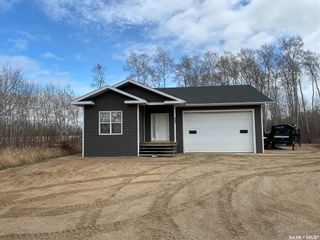 Photo 1: 805 Potter Place in Good Spirit Lake: Residential for sale : MLS®# SK854961