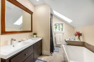 Photo 10: 793 E 22ND Avenue in Vancouver: Fraser VE House for sale (Vancouver East)  : MLS®# R2466035