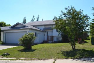 Photo 26: 1501 Lakeridge Close: Cold Lake House for sale : MLS®# E4265080