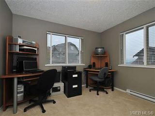 Photo 11: 2588 Legacy Ridge in VICTORIA: La Mill Hill House for sale (Langford)  : MLS®# 676410