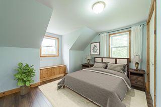 Photo 22: 305 Windsor Drive in Stillwater Lake: 21-Kingswood, Haliburton Hills, Hammonds Pl. Residential for sale (Halifax-Dartmouth)  : MLS®# 202115349