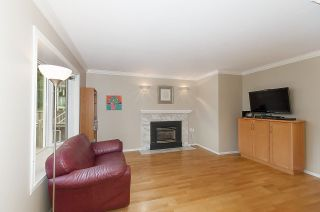 Photo 10:  in Vancouver: Point Grey House for rent (Vancouver West)  : MLS®# AR090