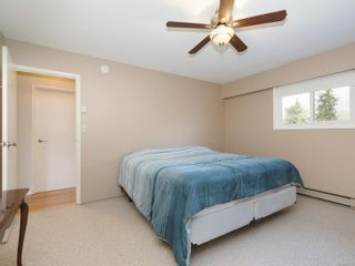 Photo 10: 978 Darwin Ave in : SE Swan Lake House for sale (Saanich East)  : MLS®# 871076