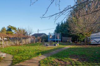 Photo 37: 317 Buller St in : Du Ladysmith House for sale (Duncan)  : MLS®# 862771