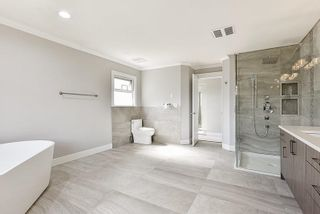 Photo 21: 8337 144 Street in Surrey: Bear Creek Green Timbers House for sale : MLS®# R2618297