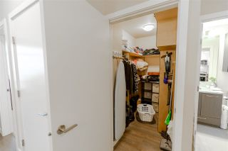 """Photo 28: 224 22 E ROYAL Avenue in New Westminster: Fraserview NW Condo for sale in """"The Lookout"""" : MLS®# R2540226"""