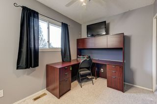 Photo 6: 802 Spruce Glen: Spruce Grove Townhouse for sale : MLS®# E4236655