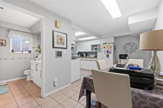 Photo 8: 1060 1062 RIDLEY Drive in Burnaby: Sperling-Duthie House for sale (Burnaby North)  : MLS®# R2575870