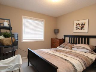 Photo 12: 163 CREEK GARDENS Close NW: Airdrie Residential Detached Single Family for sale : MLS®# C3611897