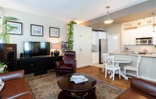 """Photo 11: 9 12 E ROYAL Avenue in New Westminster: Fraserview NW Townhouse for sale in """"Nurses Lodge at Victoria Hill"""" : MLS®# R2340529"""